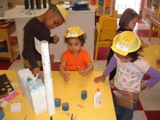 Kiddie Academy of Langhorne, PA image 1