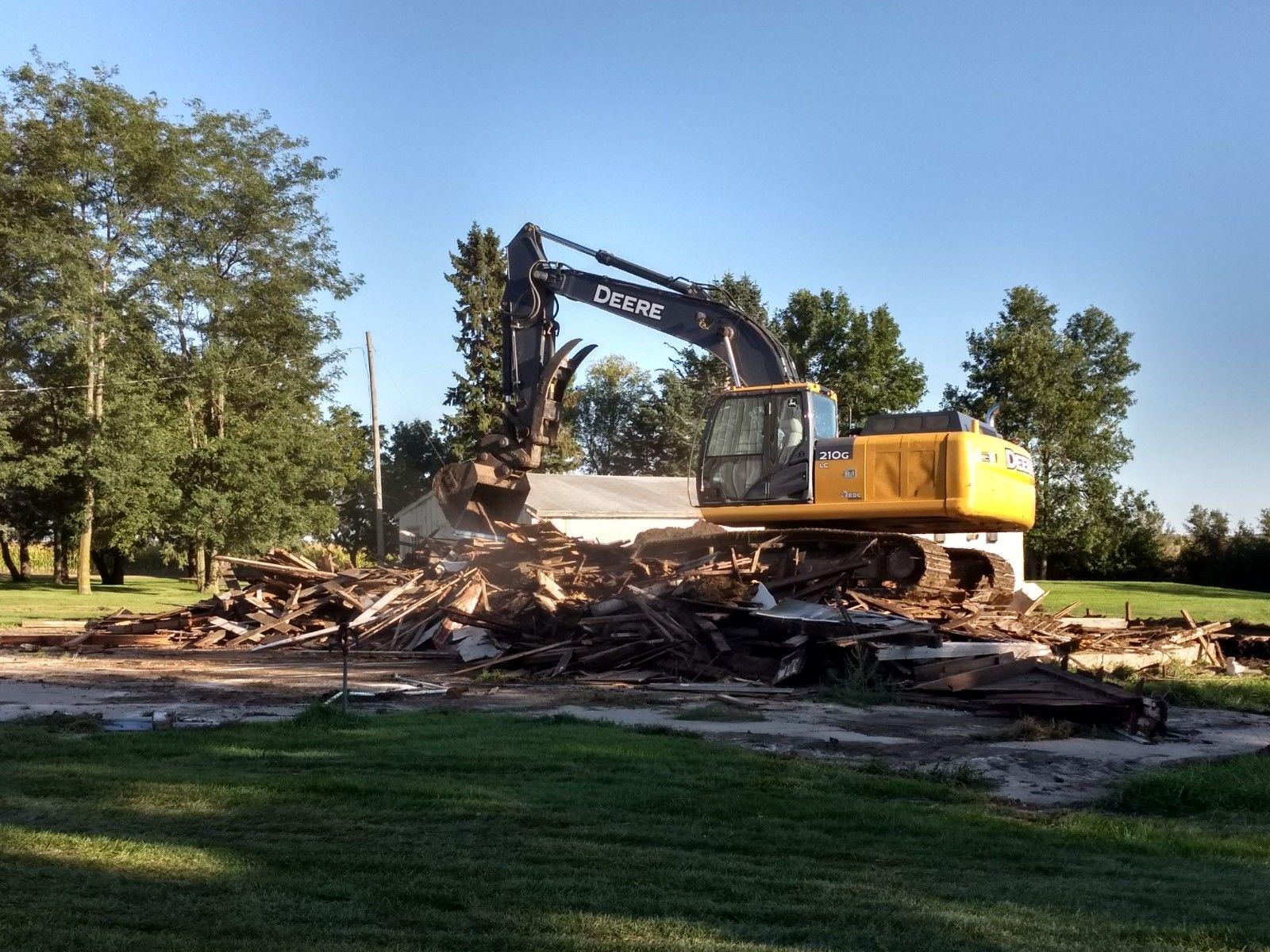 W & N Construction, Inc. image 5