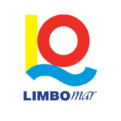 Logo von Eigenbetrieb Städtische Bäder Limbach-Oberfrohna - Limbomar