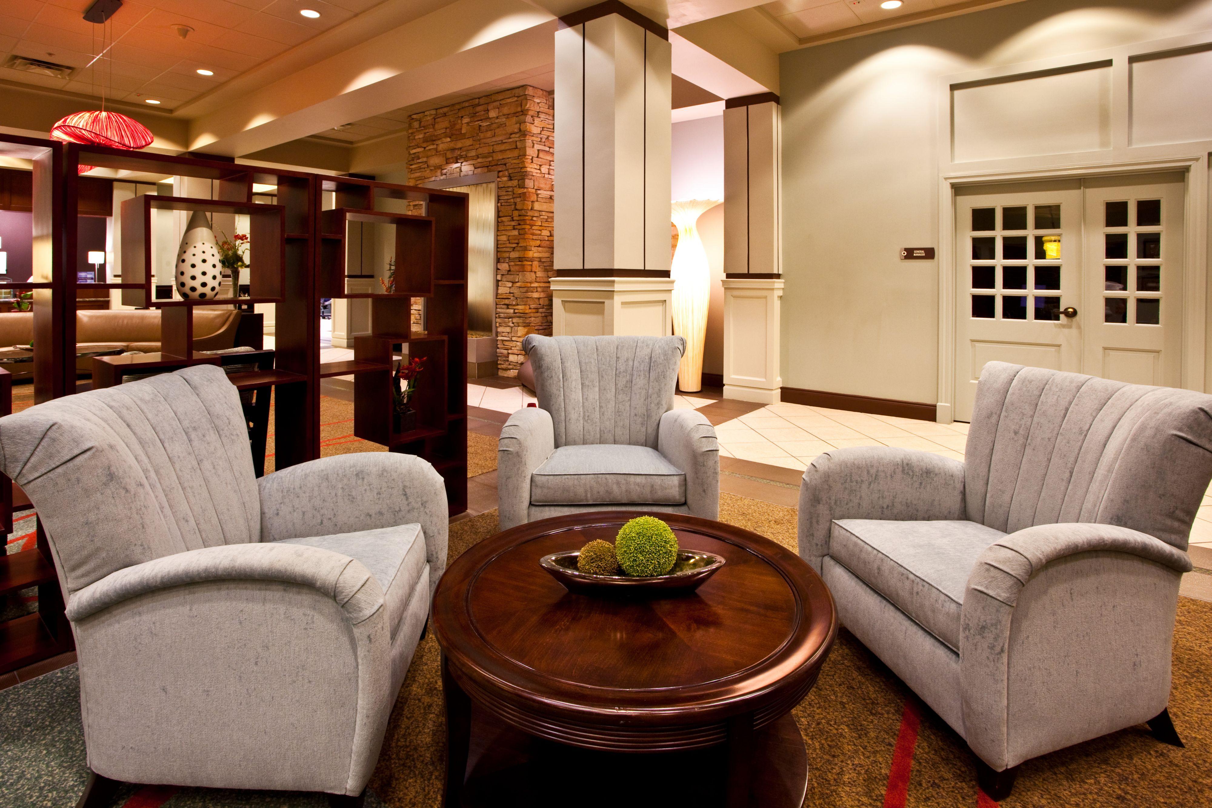 EVEN Hotels Sarasota-Lakewood Ranch image 7