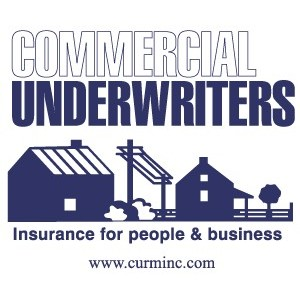 Commercial Underwriters Risk Management
