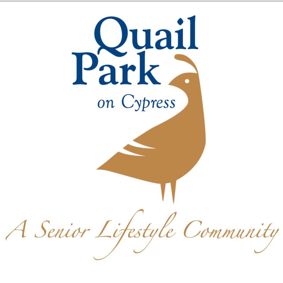 Quail Park on Cypress