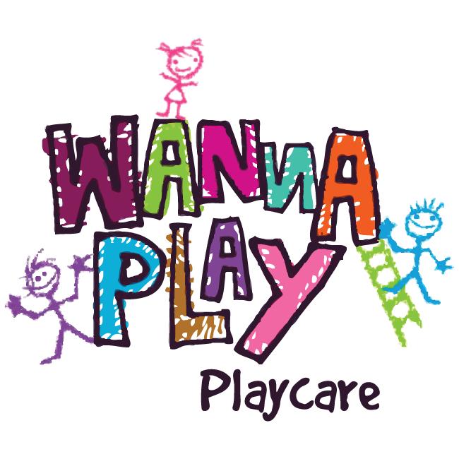 Wanna Play Playcare - Lakeline