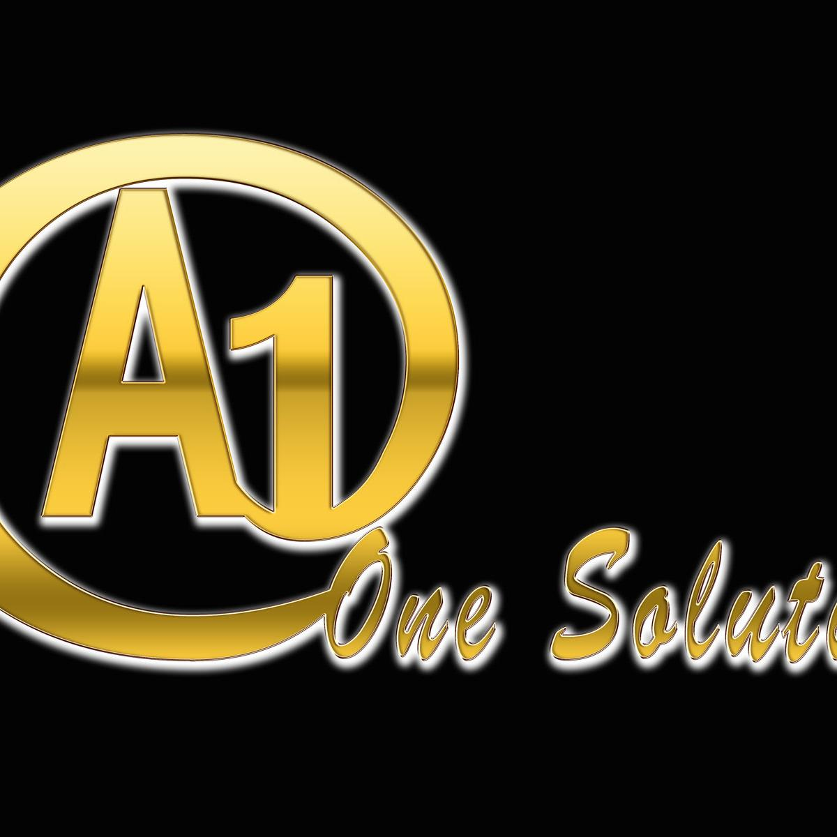 A1 solutions live scan fingerprinting and background checks