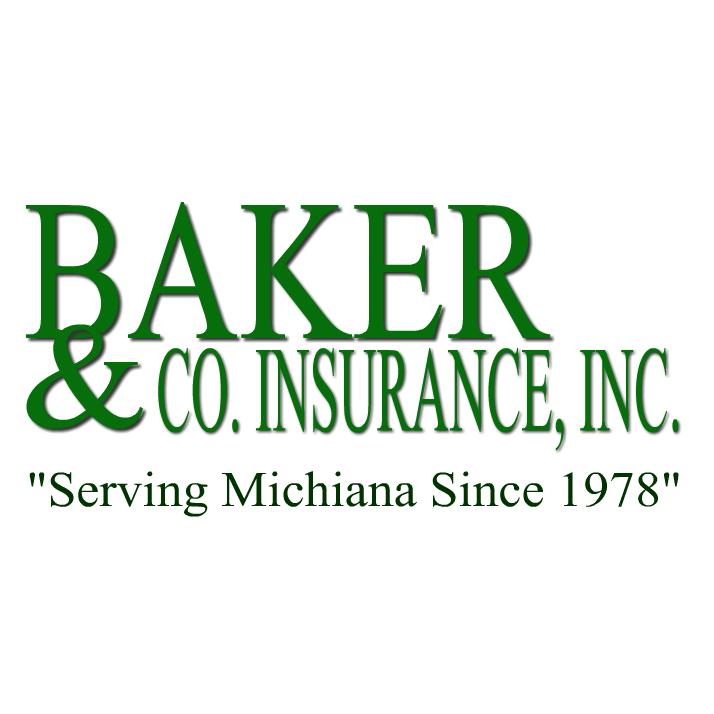 Baker & Company Insurance
