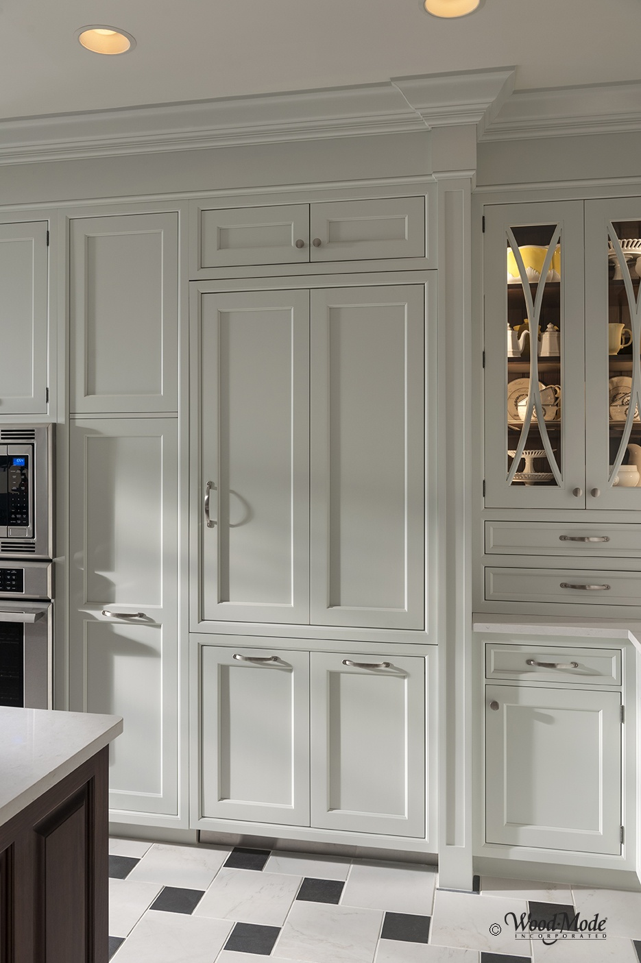Creative Cabinetry image 5