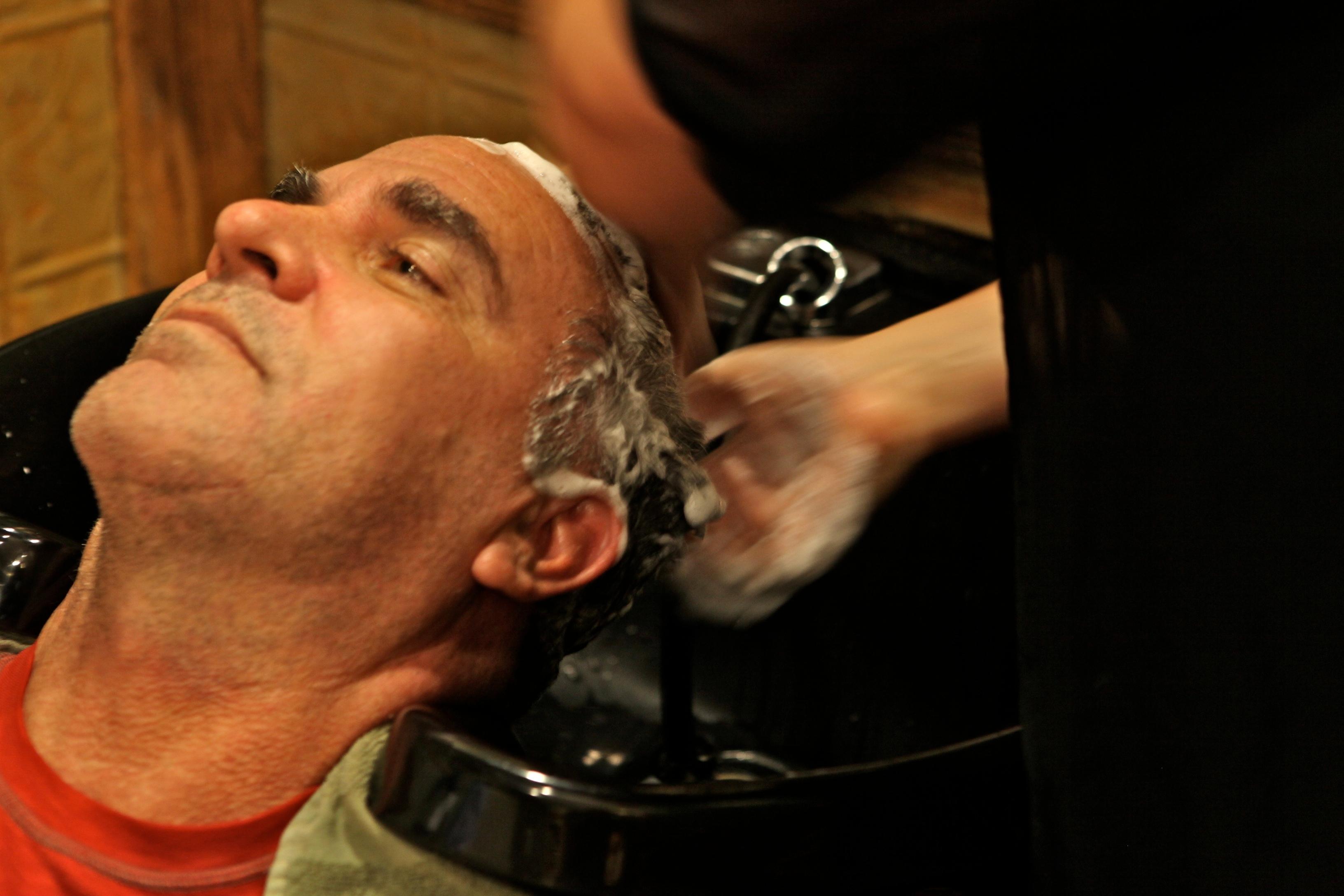 State Street Barbers image 2