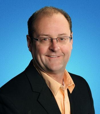 Allstate Insurance - Michael Quataert