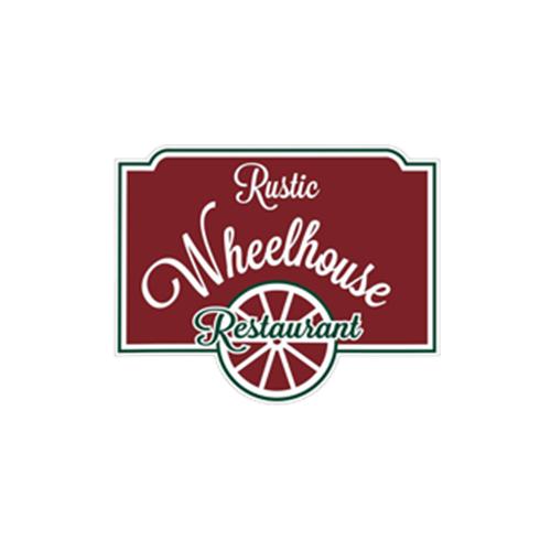 The Rustic Wheelhouse