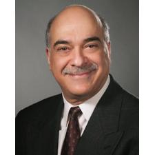 Konstantinos Petinos, MD