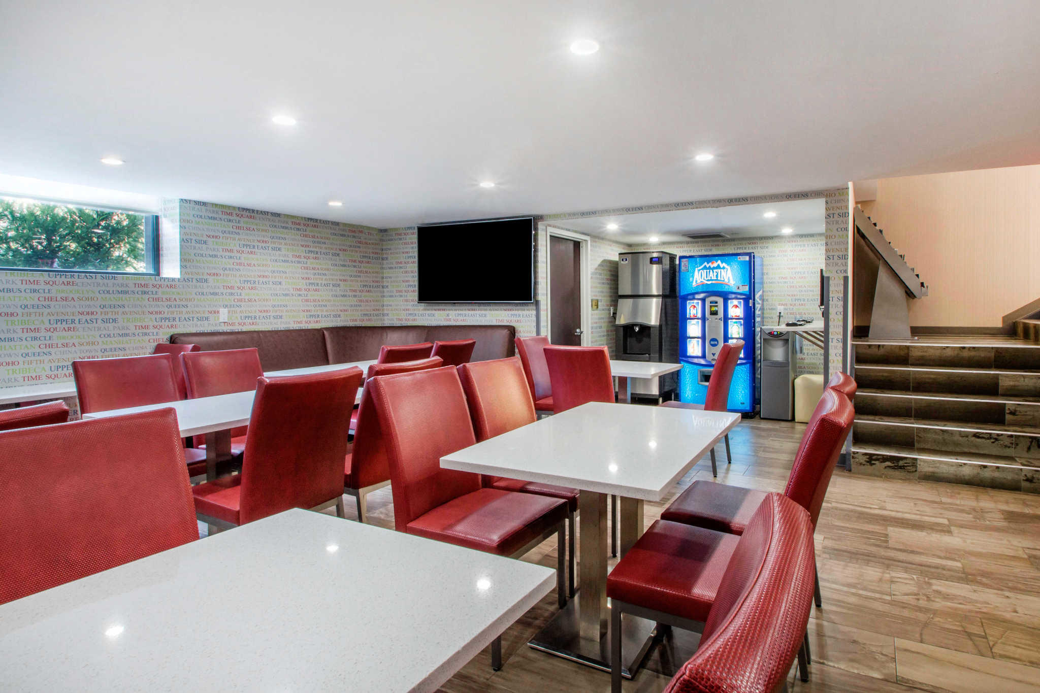 The Vue Hotel, an Ascend Hotel Collection Member image 5