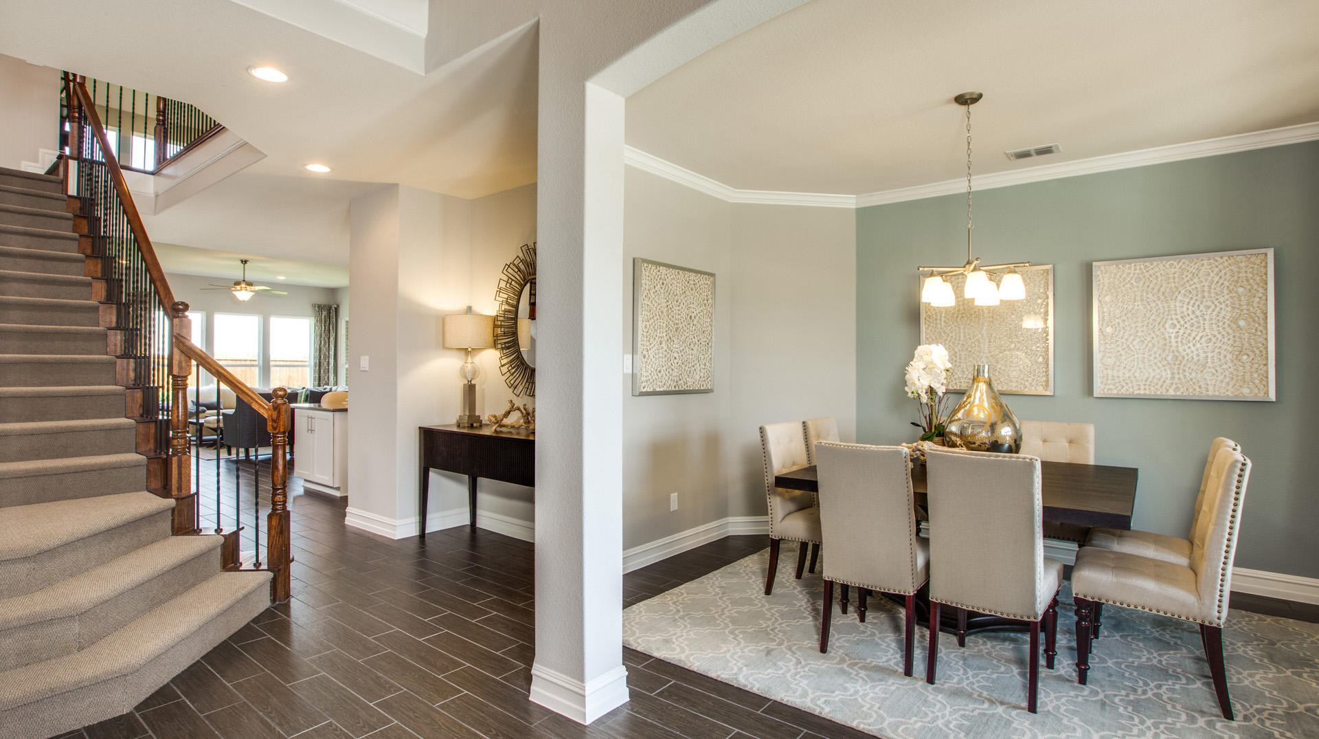 Erwin Farms by Pulte Homes image 7