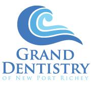 Grand Dentistry of New Port Richey
