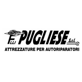 F.lli Pugliese