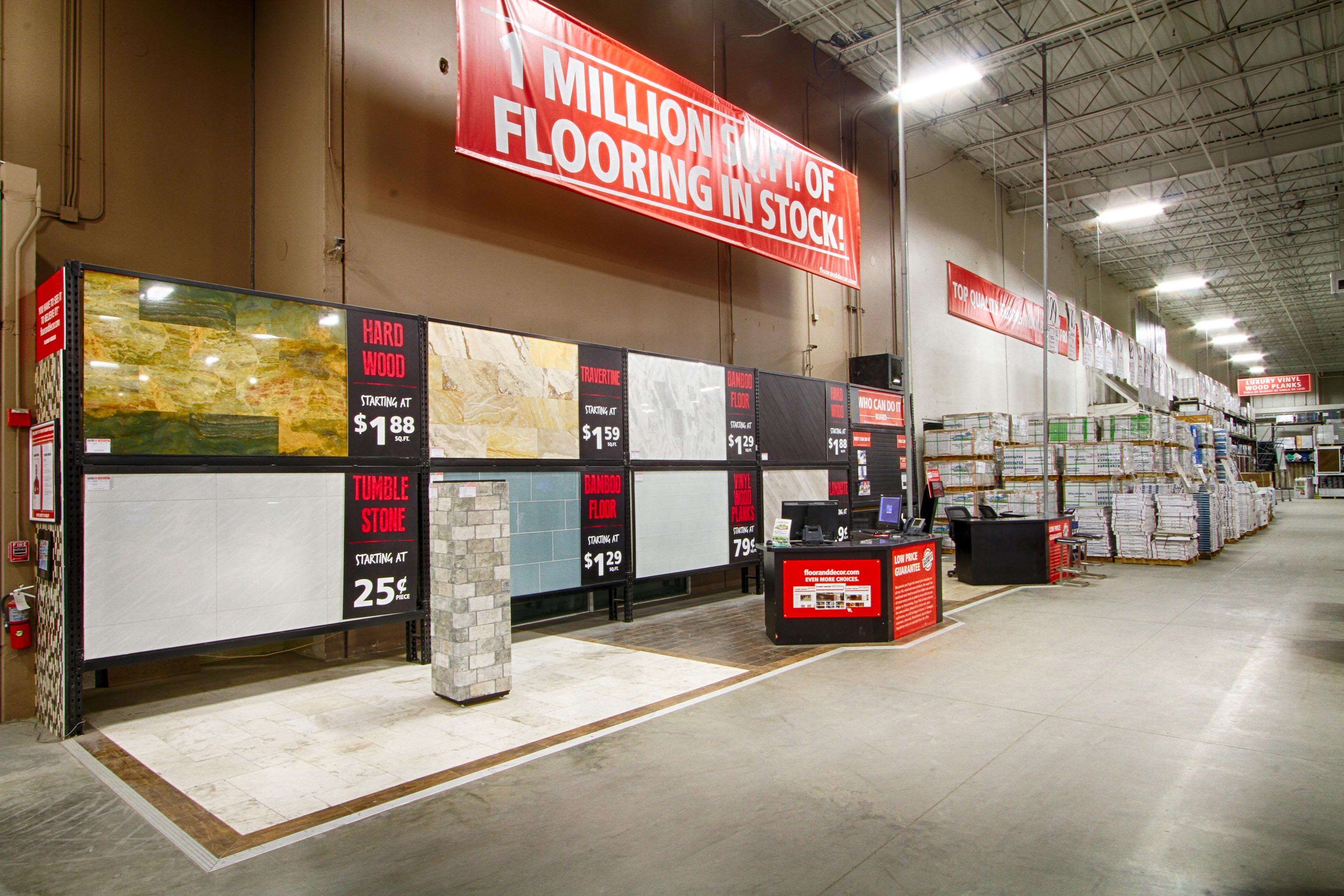 Floor & Decor image 20