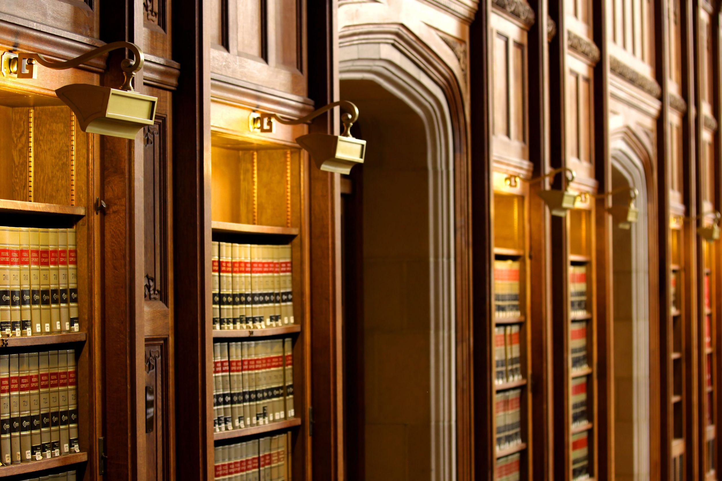 Law Office of Maggie R. Schott, PLLC image 1