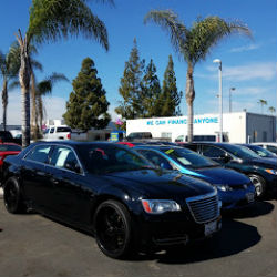 East County  Pre-Owned Superstore