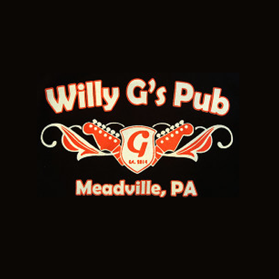 Willy G's