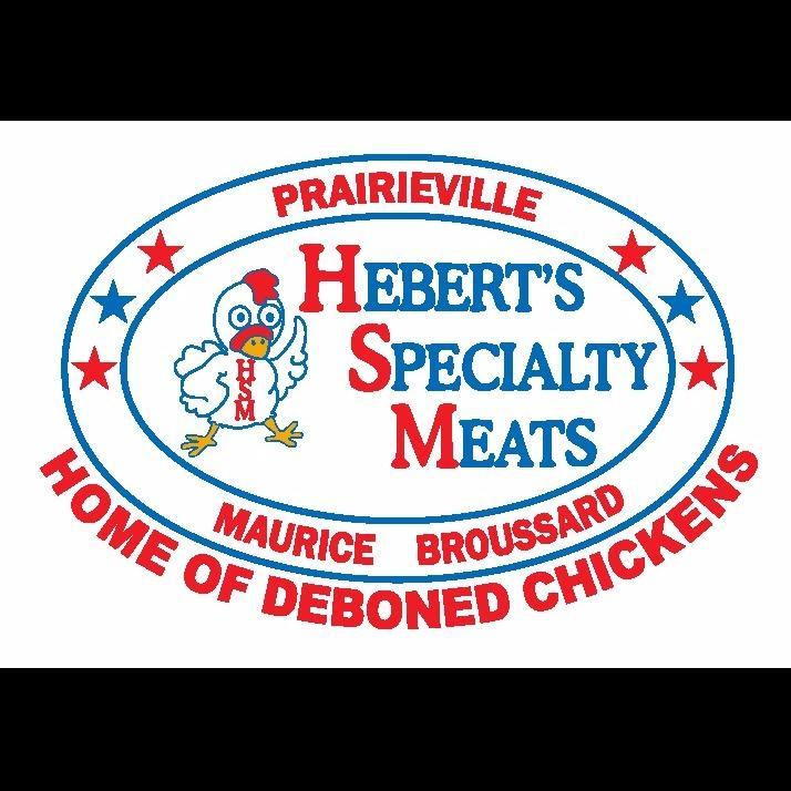 Hebert's Specialty Meats