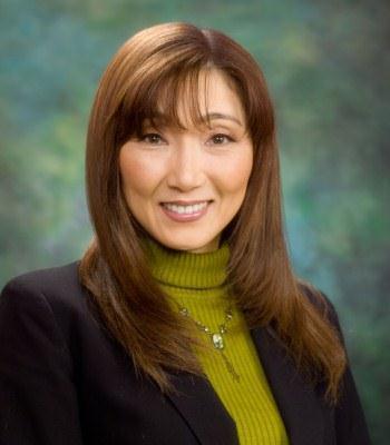 Allstate Insurance Agent: Yumi Hyomoto Sam