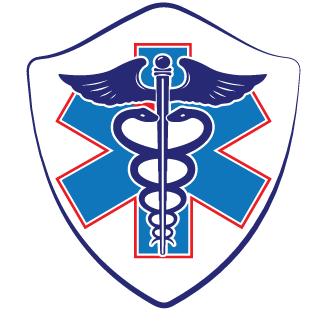 New England Medical Training Institute - Pawtucket, RI 02861 - (401)400-8988 | ShowMeLocal.com