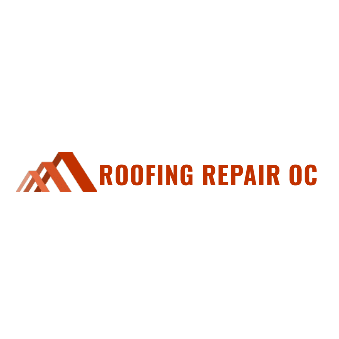Roofing  Repair OC image 11