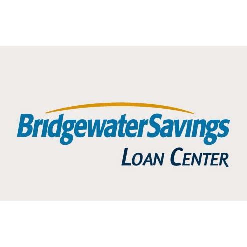 Bridgewater Savings Bank - Wrentham Loan Center image 0