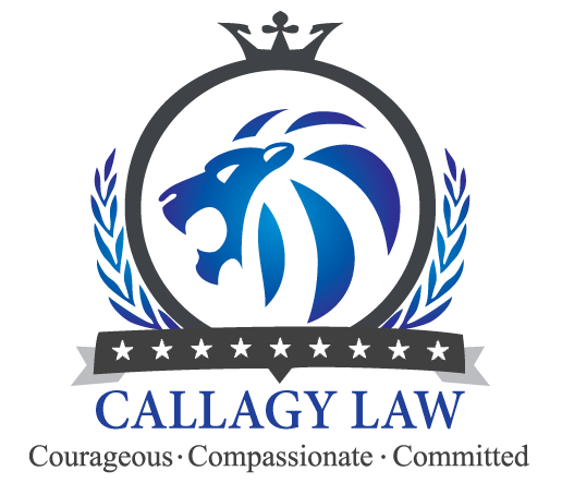 Callagy Law, P.C. image 9