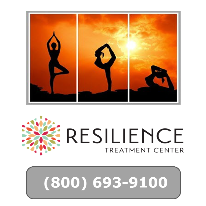 Resilience Treatment Center for Mental Health