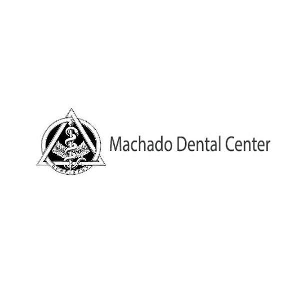 Machado Dental Center