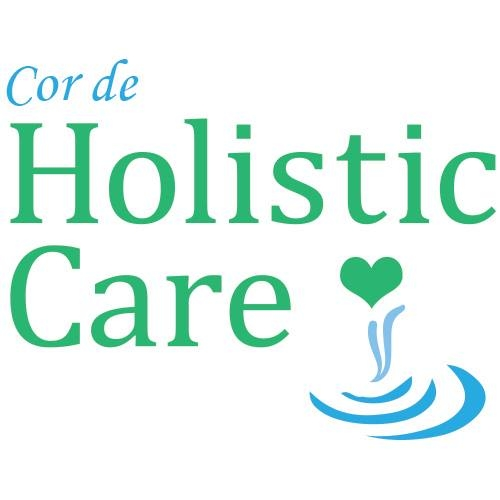 Cor de Holistic Care - West Branch, MI 48661 - (989)387-3965 | ShowMeLocal.com