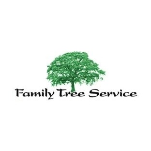 Family Tree Services image 0