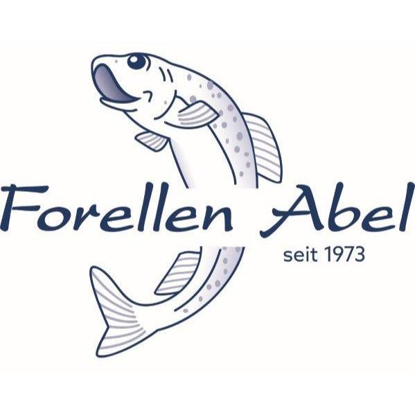 Forellen-Abel GmbH
