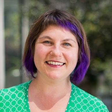 Leah Spieler, MD