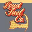 Loud Fuel image 0
