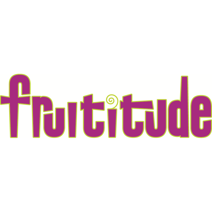 Nordstrom Fruititude