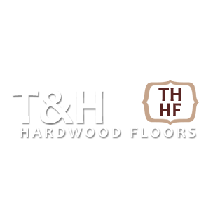 T &H Hardwood Floors