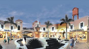 Best Western Fort Myers Inn & Suites image 26