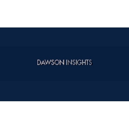 DAWSON Insights - Lynchburg, VA 24504 - (434)259-1618 | ShowMeLocal.com