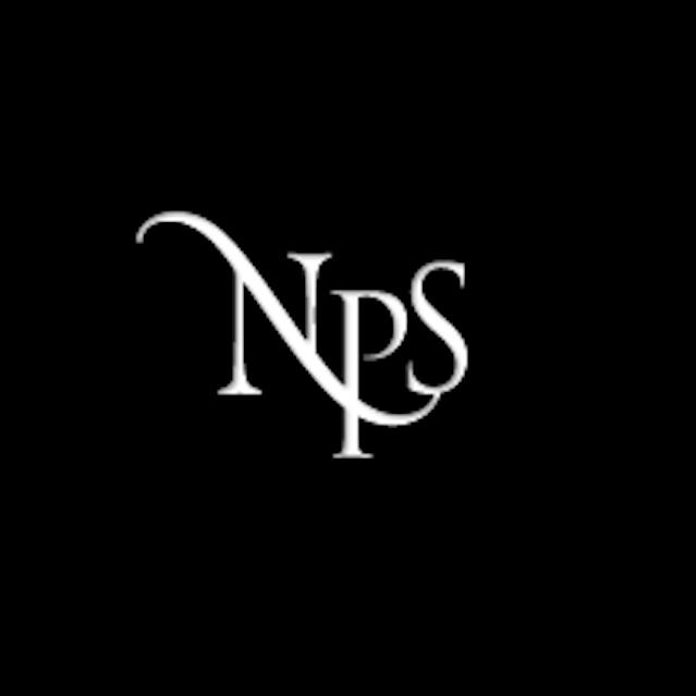 Northshore Plastic Surgery LLC