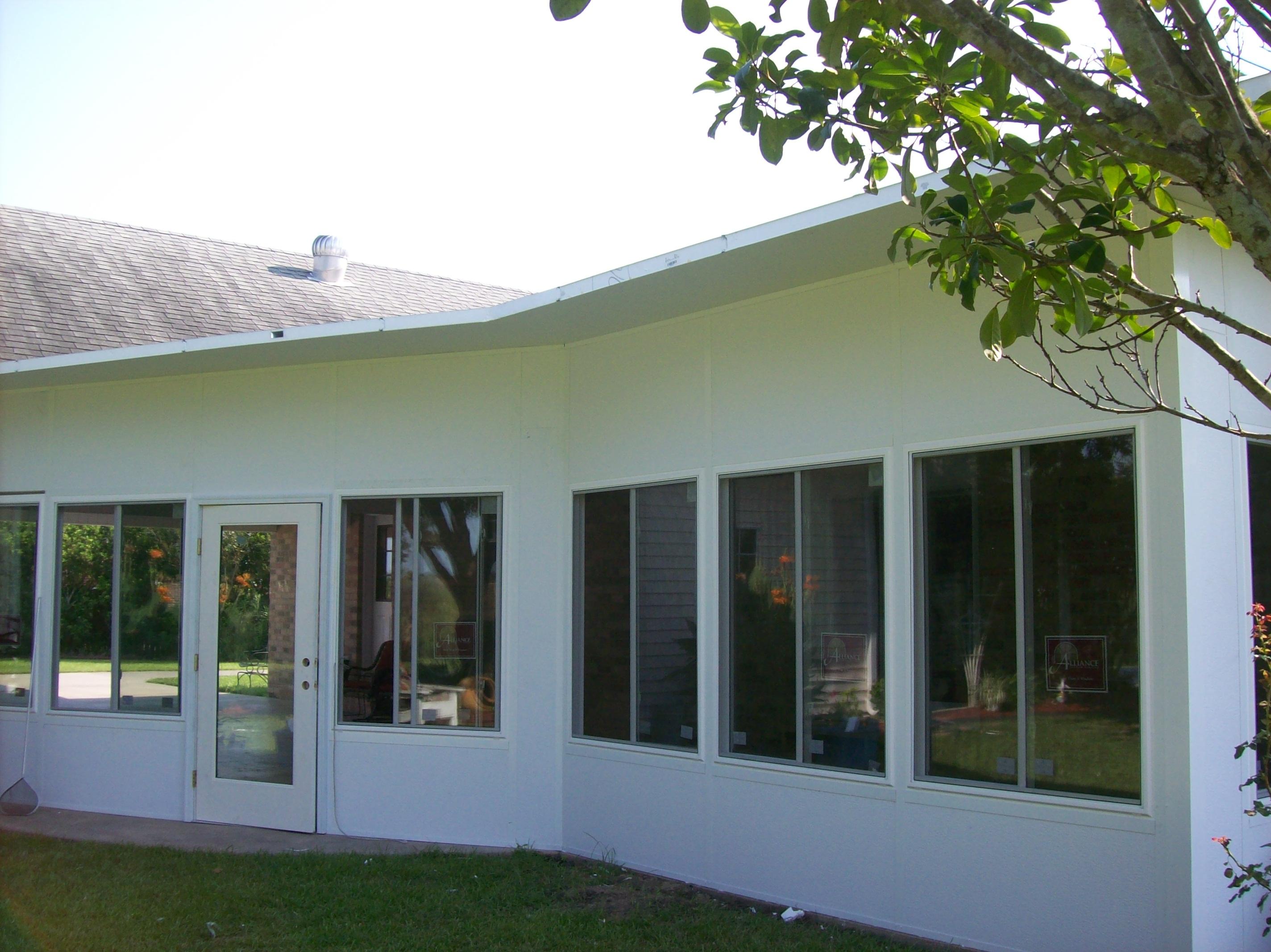 A.L.I. Home Improvement Company image 7