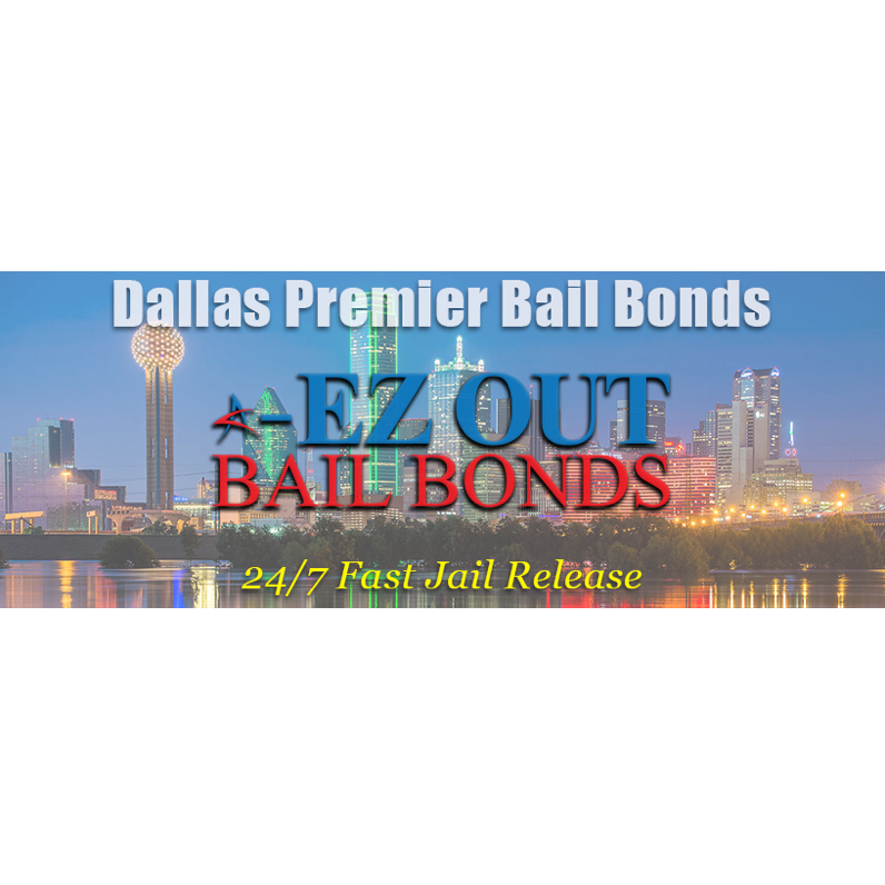 A EZ Out Bail Bonds