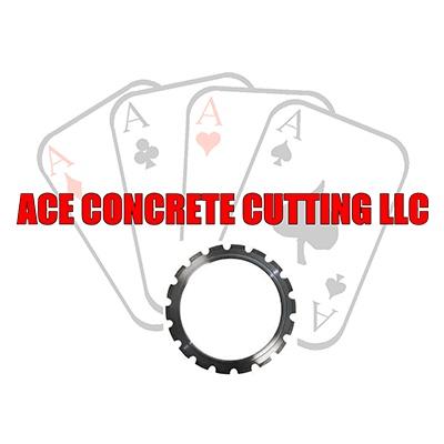 Ace Concrete Cutting, LLC