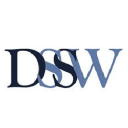 Disability Services of the Southwest