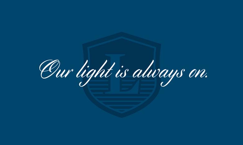 Lakestone Insurance Brokers Ltd