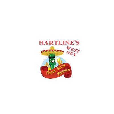 Hartline's West Mex