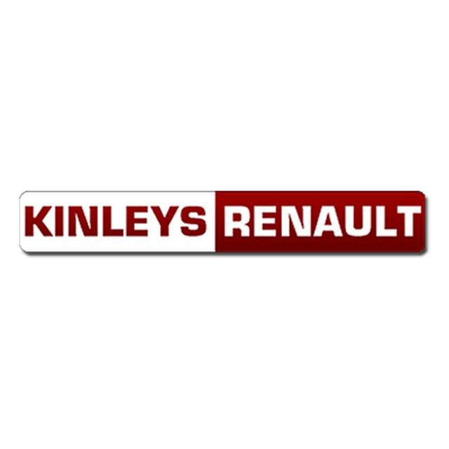 Kinleys Renault