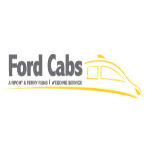 Ford Cabs