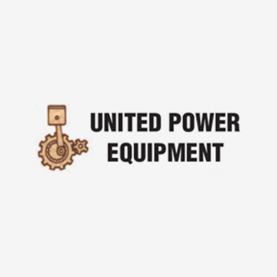 United Power Equipment image 0