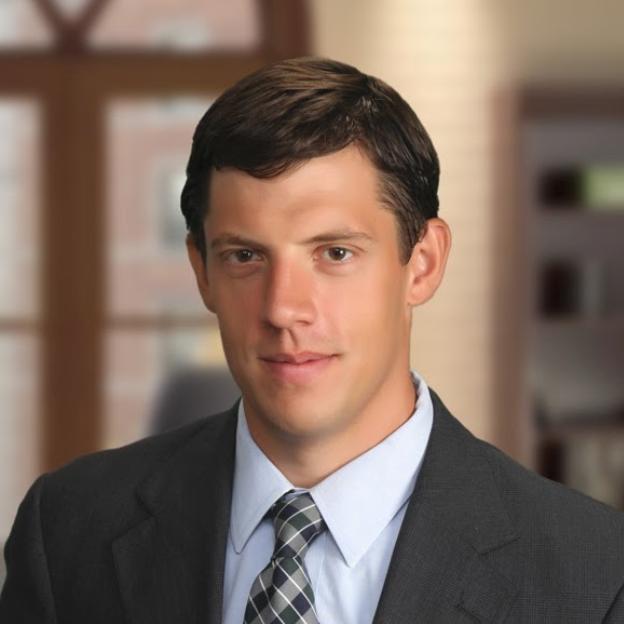 Thomas Soldan Attorney at Law